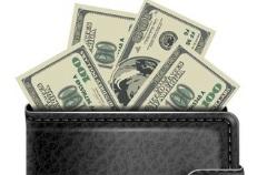 Нужен займ? Микрофинансовые организации и частные лица.