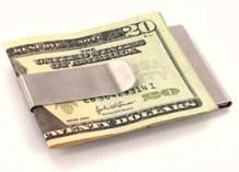 Где взять кредит без поручителей и справок?