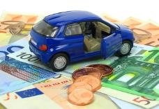 Кредит под автомобиль. Как его получить?