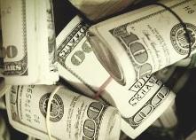 Максимальная сумма кредита. Как её получить?