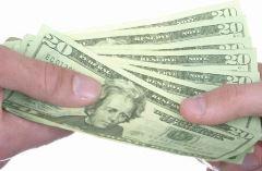 Самый низкий процент по кредиту. Кто может на него рассчитывать?