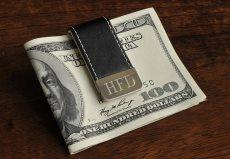 Как взять кредит наличными в банке?