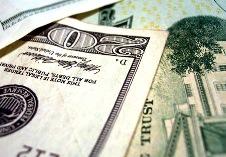 Кредиты физлицам. Какие программы предлагают банки?