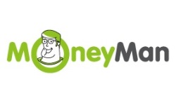 Займ от Moneyman. Программы, условия, онлайн заявка.