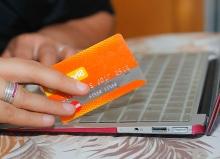 Как получить онлайн экспресс кредит?