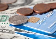 Срочное получение кредита