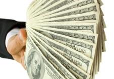 Целевой займ и его отличия от стандартного кредита