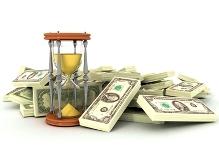 Долгосрочный кредит в банке. Особенности и условия.