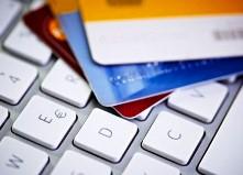 Электронный кредит. Как подать заявку и получить?