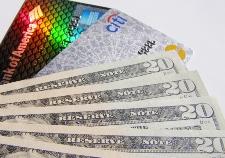 Мини займы. Деньги срочно онлайн наличкой или на карту.