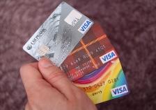 Получить кредитную карту банка