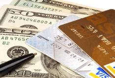 Деньги на карту срочно. Как и где их получить, когда они так нужны?