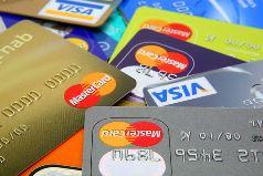 Кредитная карта с грейс периодом. Как ее использовать?