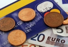 Кредит или займ на 3, 4 или 5 месяцев. Где взять?