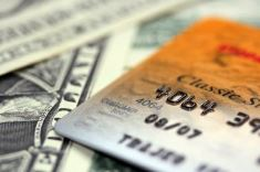 Кредит или займ на 10, 14 или 15 дней. Где взять деньги на две недели?