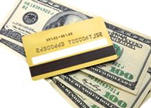 Кредит или займ на 20 – 30 дней