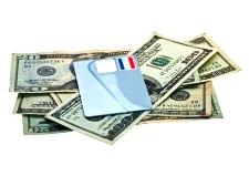 Кредит или займ на 2 месяца