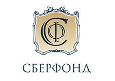 Сберфонд: займ на банковский счет до 60000 рублей. Условия, онлайн заявка.