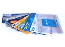 Взять кредитную карту онлайн – как и где?
