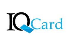 Кредитная карта IQcard. Условия получения, онлайн заявка.