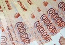 Кредит в 200000 рублей. Как и где его получить?
