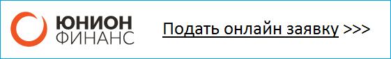 Clip2netcom/clip/m179141/b70ec-clip-34kbpng https://openlinksysinfo/forum/viewthreadphp?thread_id=20151pid